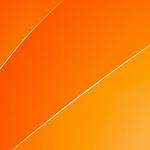 及川光博「透明着ぐるみ」で自分をプロデュース!将来は新人プロデュースも?!
