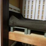 DIYでない押入れベッド!大人にも収納と寝床を兼ねた押入活用はどう?